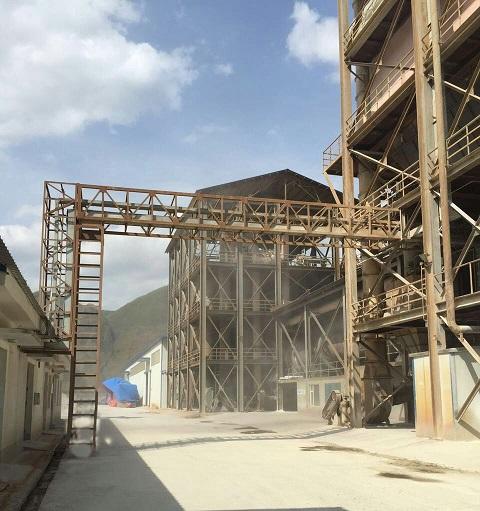 优德88casino泥吉林硅藻泥工厂