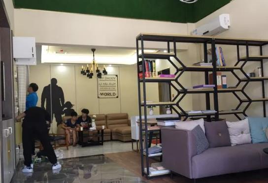 祝贺惠州品尚空间装饰工程有限公司与优德88casino泥达成战略合作
